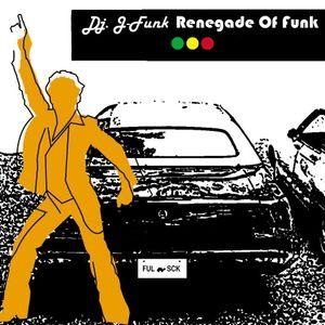 Renegade Of Funk