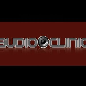 FILTRONIKS Mixtape on Audio Clinic with Jay Skelly [i105-107]