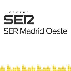 Hora 14 Madrid Oeste (16/11/16)