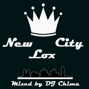 New Lox City