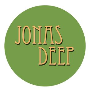 Jonas Deep - Super Attractive Music