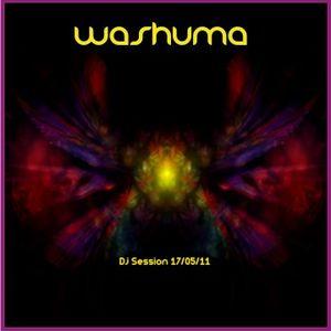 Washuma_-_DjSet_Psychedelic_Progressive_Minimal_Tech_House_Cusco-Peru_16-05-11