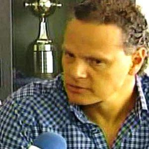 PlanetaAlbo Radio 20121110 Programa-0063