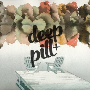 Deep Pill #7