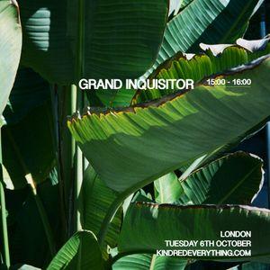 GRAND INQUISITOR 6.10.20