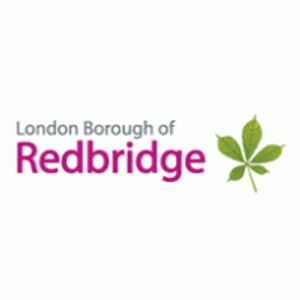 Redbridge Summer Radio Workshop 1