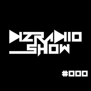 Dizkat - DizRADIIO Show #000