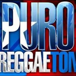 Songs That I like Mixtape - Reggaeton Edition