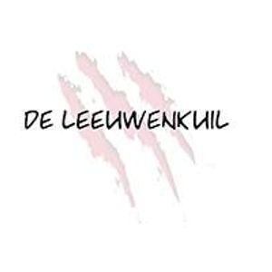 2019-06-19 Wo Edwin Simonis Presenteert De Leeuwenkuil Focus 103
