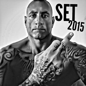 SET_2015