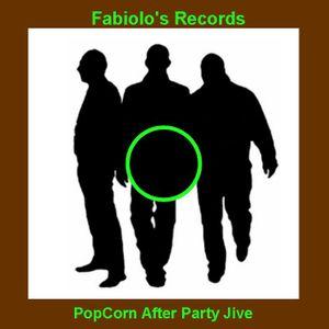 PopCorn After Party Jive +1