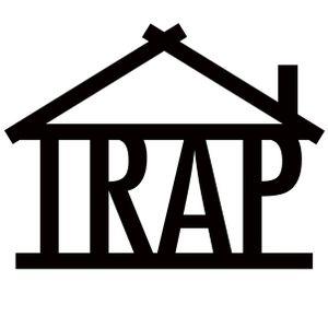 DJ AlexMINI (RnB & Trap Mix 2014)