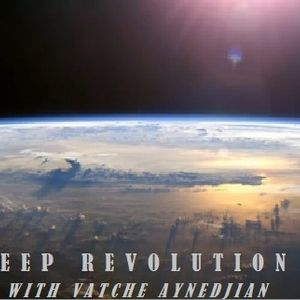 Deep Revolution Episode 18