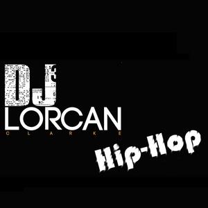 DJ Lorcan Clarke 1 Hour Hip-Hop mix