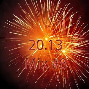 Hardstyle 2013 #8