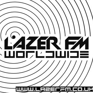 Lazer FM B.O.S.H.H. Radio Show 29/12/16