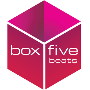 Live @ Box Five - Late Night Sessions Vol 2