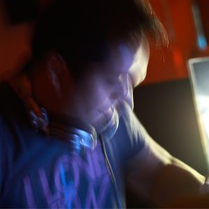 Manila Mix Project Competition Compiled and Mixed by DJ Travis Monsod