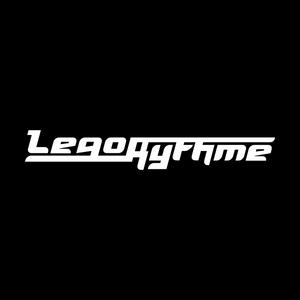 Legorythme Mix 2010