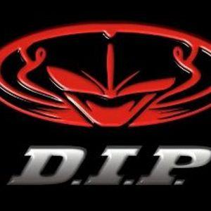 D.I.P.-Trance Traffic #19