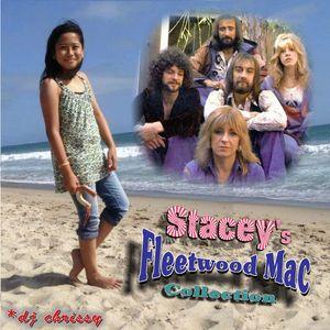 Fleetwood Mac ~ for Ms. Stacey Coleen