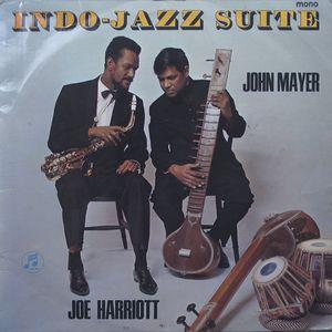 Jazz Turbulence ^317^  06.01.2012