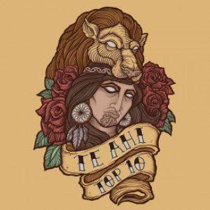#TeAhiTop10 - 23 July 2014