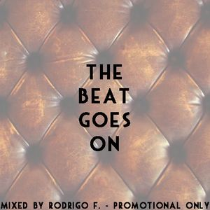 The Beat Goes On Mixtape