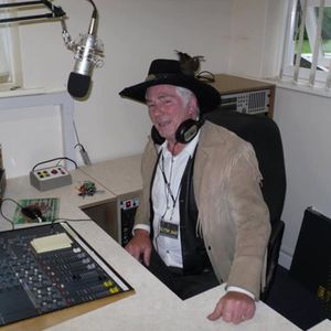 Listen again to Tuesday afternoon's C&W country music of your choice here on 106.9 FM 19-09-2017