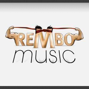 ZIP FM / REMBO music / 2012-08-19