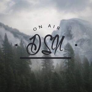 dsN - On Air #5