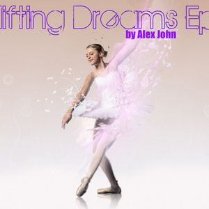 Uplifting Dreams Ep.15
