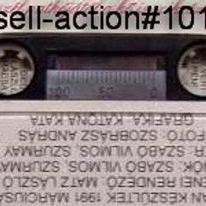 sell-action#101_tilos90.3_2012.11.05