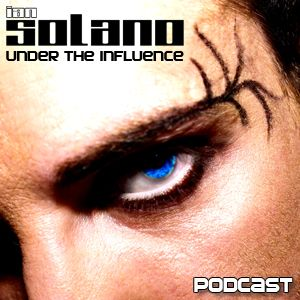 Under The Influence Ep.044