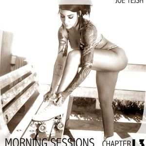 Morning Sessions Chapter 13 By Joe Tejsh