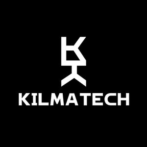 Kilmatech Presents: The Teriyaki Mix (House)