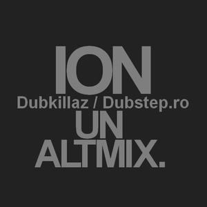 Ion - Altmix