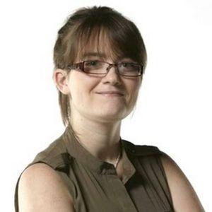 Jess Kelly