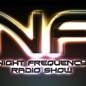 Night Frequency Radio Show on Prime FM @ 2011.10.23.