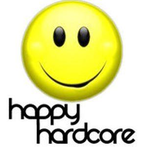 Happy-Hardcore & Classics