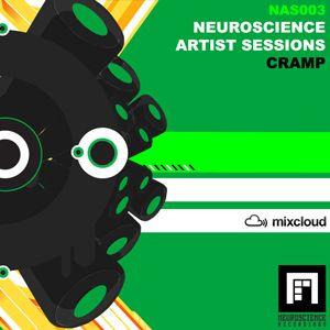 NAS 003 - Cramp