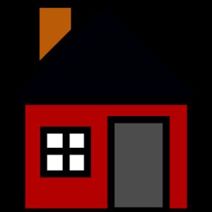 Rich Furness - House Mix November 2011