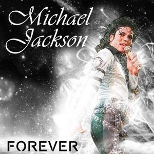 Michael jackson forever by leandro papa mixcloud for Espectaculo forever michael jackson