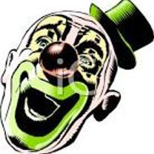 Joker's Anthem 5