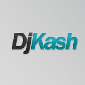 Dj Kash - Underground Addicted [04.07.2011]
