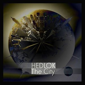 Hedlok - The City
