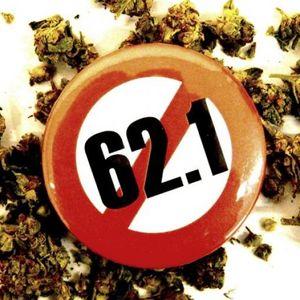 Debata: O złych narkotykach i dobrych politykach   08.11.2013