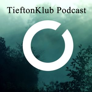 TieftonKlub Podcast 20