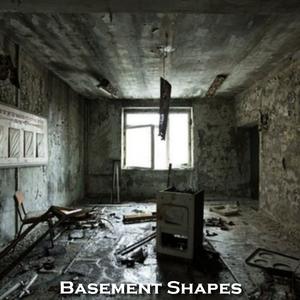 Basement Shapes Episode 5 - June 27, 2017