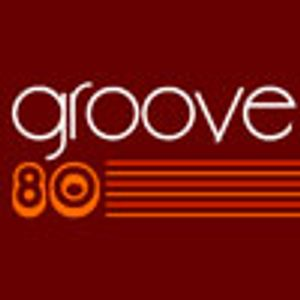 playlist . 80s classic soul groove \ volume 2 , select ambrodj